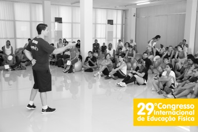Personal Training - Coach CORE 360º
