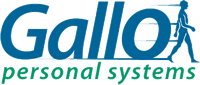 Gallo Personal Systems
